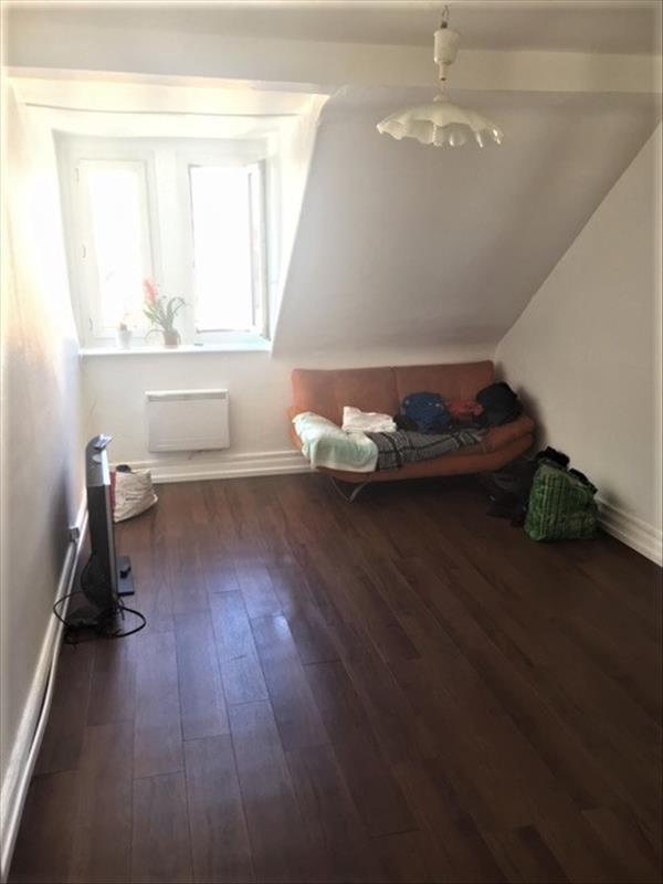 Vente appartement Strasbourg 165000€ - Photo 5