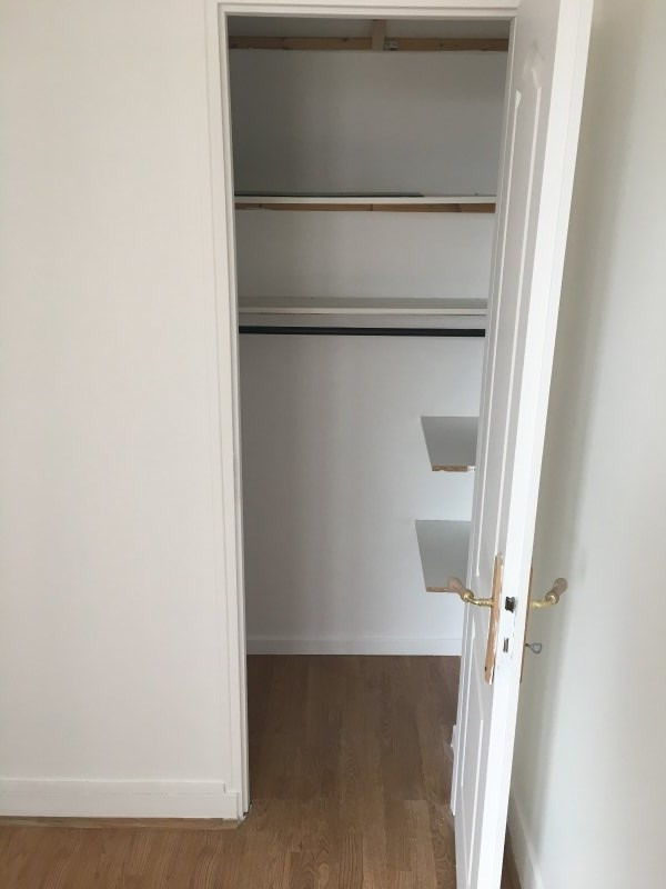 Location appartement Colombes 790€ CC - Photo 4