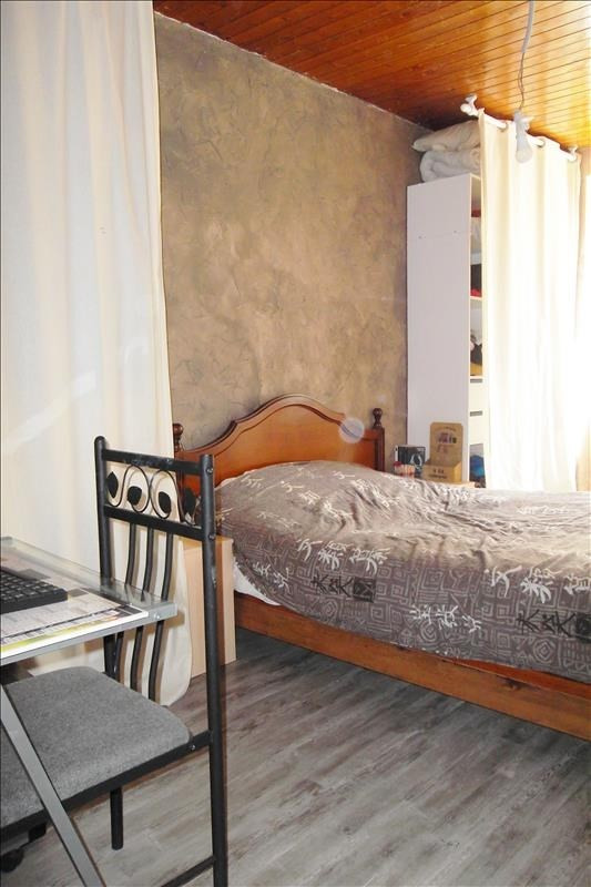 Vente maison / villa Beaulieu sous la roche 179900€ - Photo 9