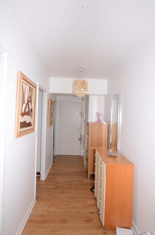 Revenda apartamento Bois d arcy 268000€ - Fotografia 9