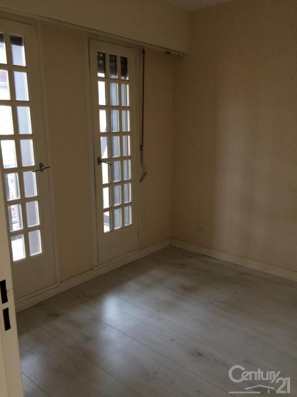 Rental apartment Deauville 590€ CC - Picture 4