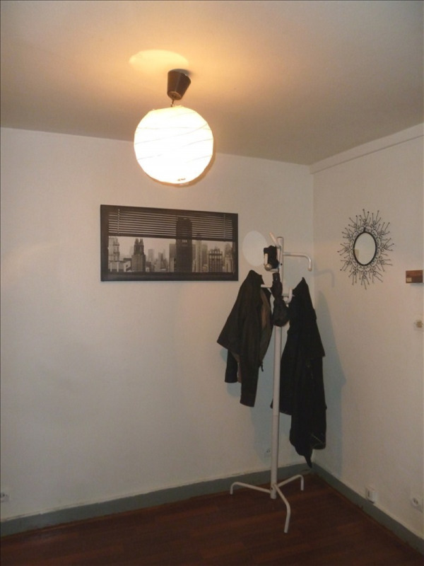 Location appartement Strasbourg 600€ CC - Photo 4