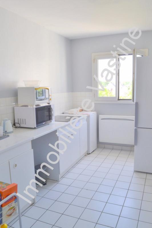 Produit d'investissement appartement Senlis 232000€ - Photo 2