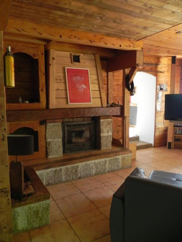 Verkoop  huis La balme 220000€ - Foto 3