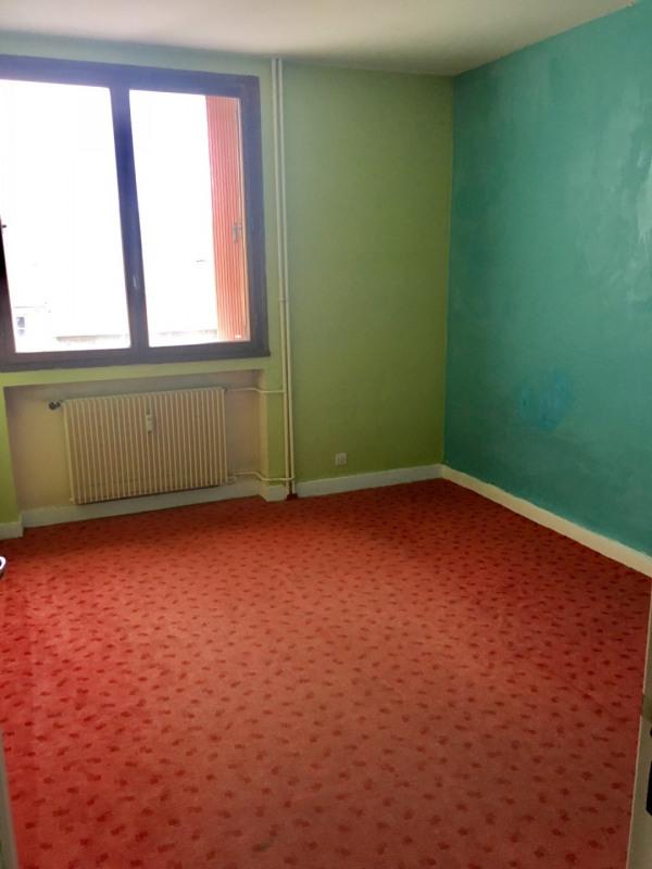 Vente appartement Saint-étienne 56000€ - Photo 5