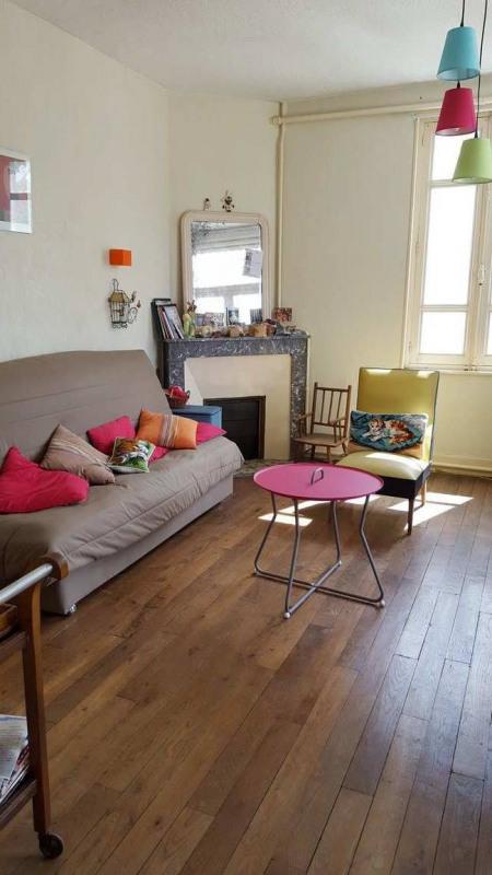 Sale house / villa Louhans 5 mns 179000€ - Picture 12