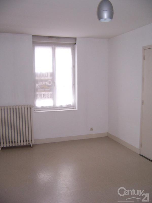 Locação apartamento Caen 370€ CC - Fotografia 3
