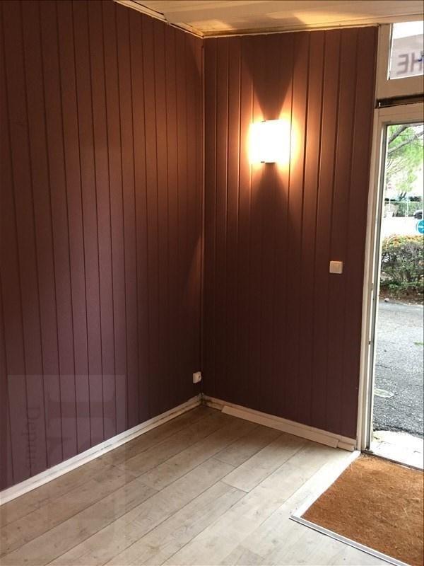 Sale empty room/storage Aix en provence 69600€ - Picture 2