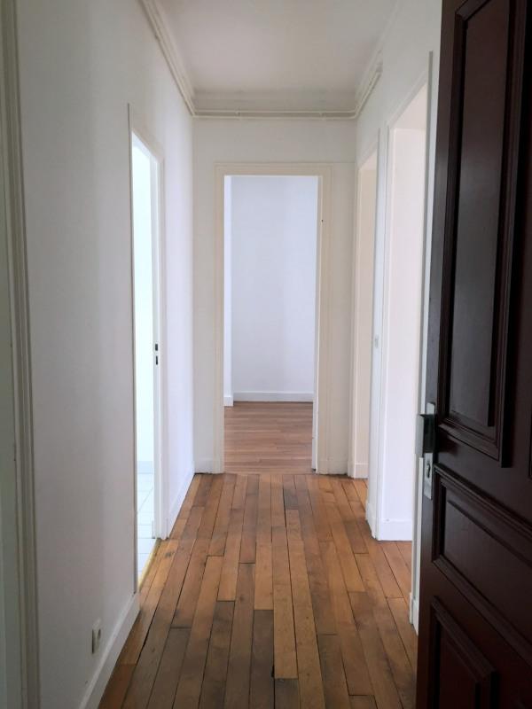 Location appartement Paris 15ème 1342€ CC - Photo 11