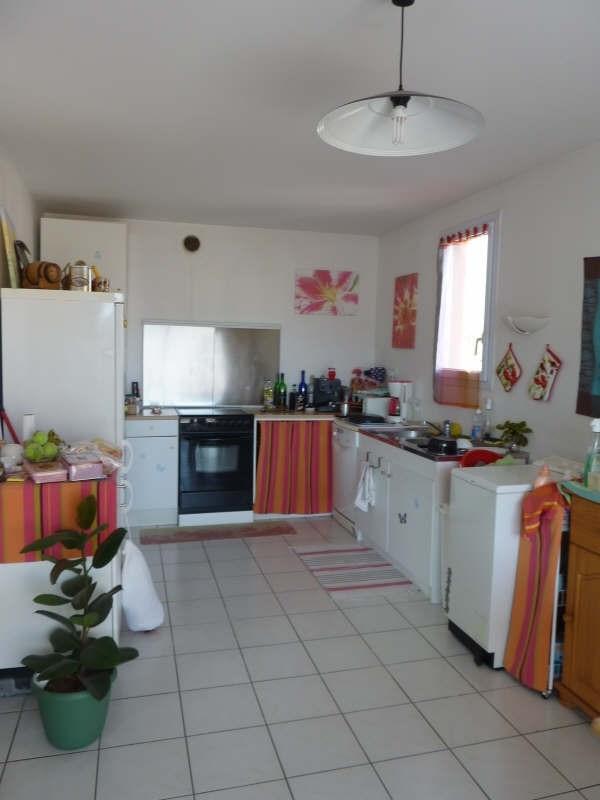 Alquiler  apartamento Marseille 8ème 1300€ CC - Fotografía 4