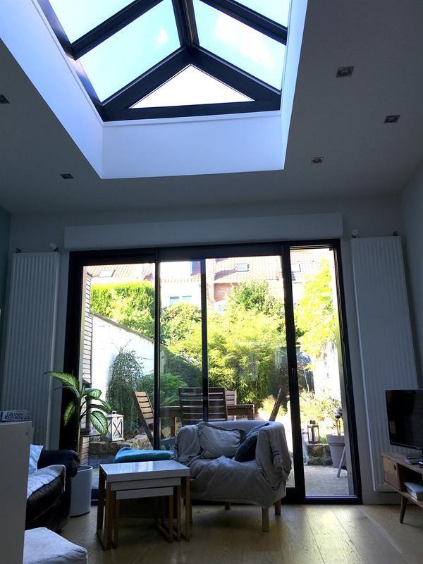 Sale house / villa Lille 227000€ - Picture 10