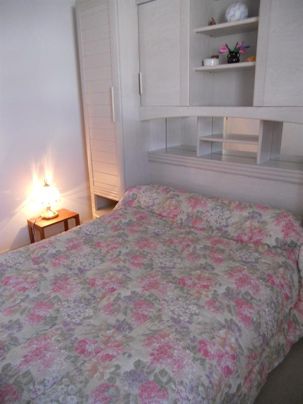 Vacation rental apartment Royan 468€ - Picture 6