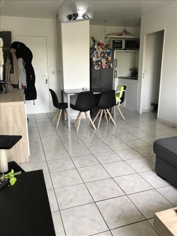 Affitto appartamento Claye souilly 685€ CC - Fotografia 4