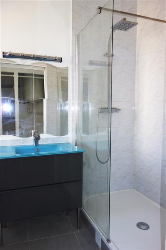 Location appartement Toulon 750€ CC - Photo 7