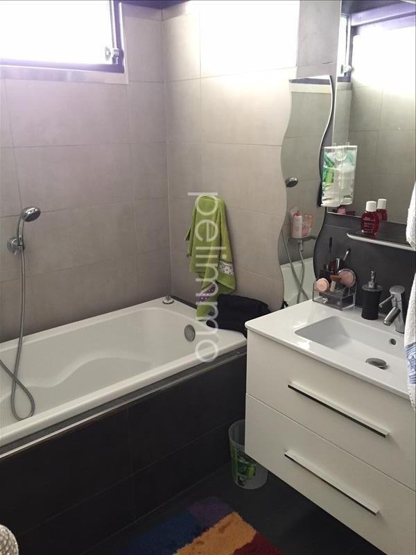 Sale apartment Salon de provence 162000€ - Picture 6