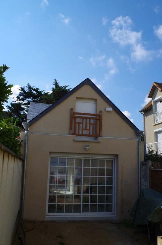 Location maison / villa Ouistreham 590€ CC - Photo 2