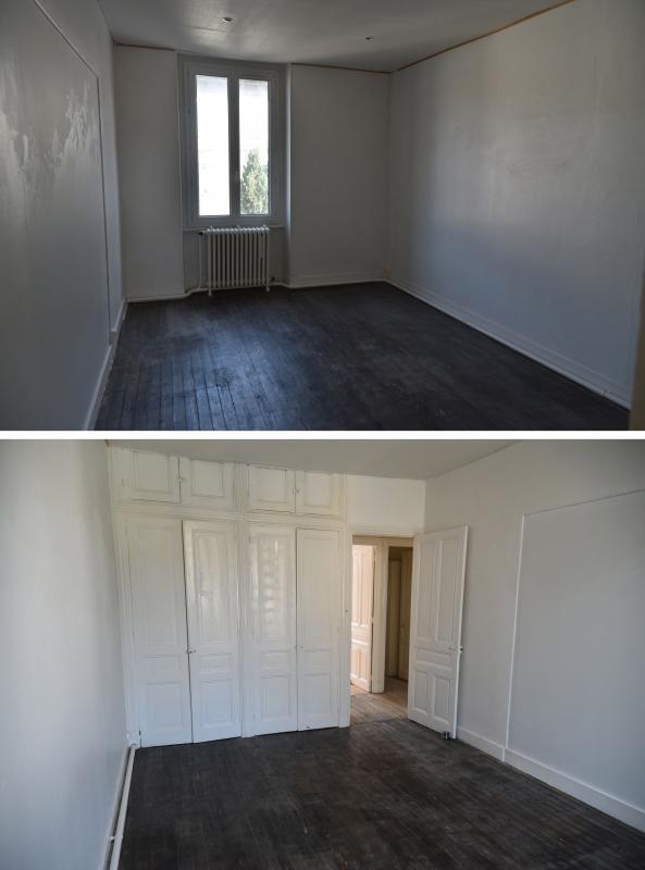 Location appartement Oyonnax 530€ CC - Photo 7