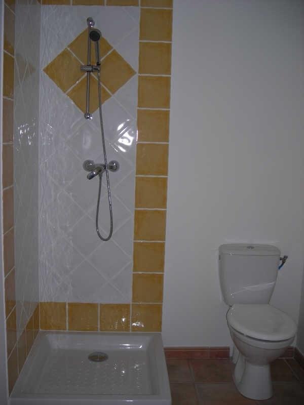 Location appartement Carpentras 563€ CC - Photo 4