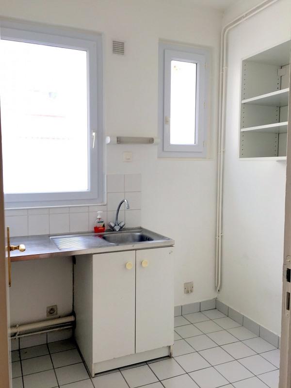 Location appartement Paris 15ème 1342€ CC - Photo 8