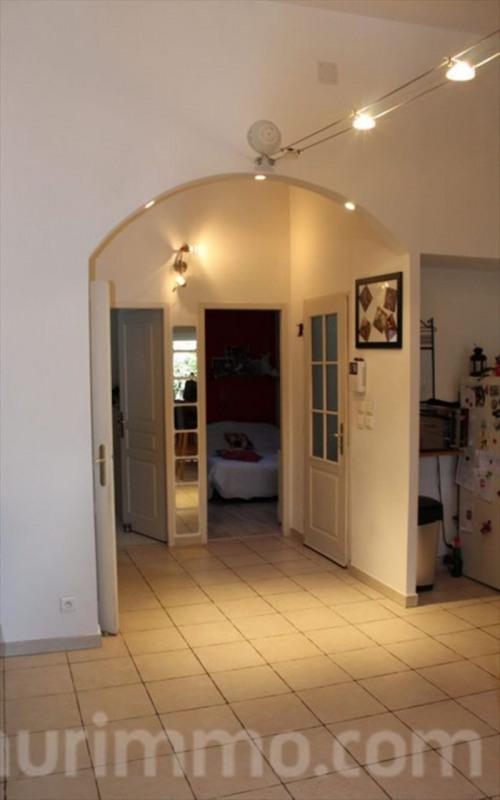 Vente maison / villa Aspiran 129800€ - Photo 3