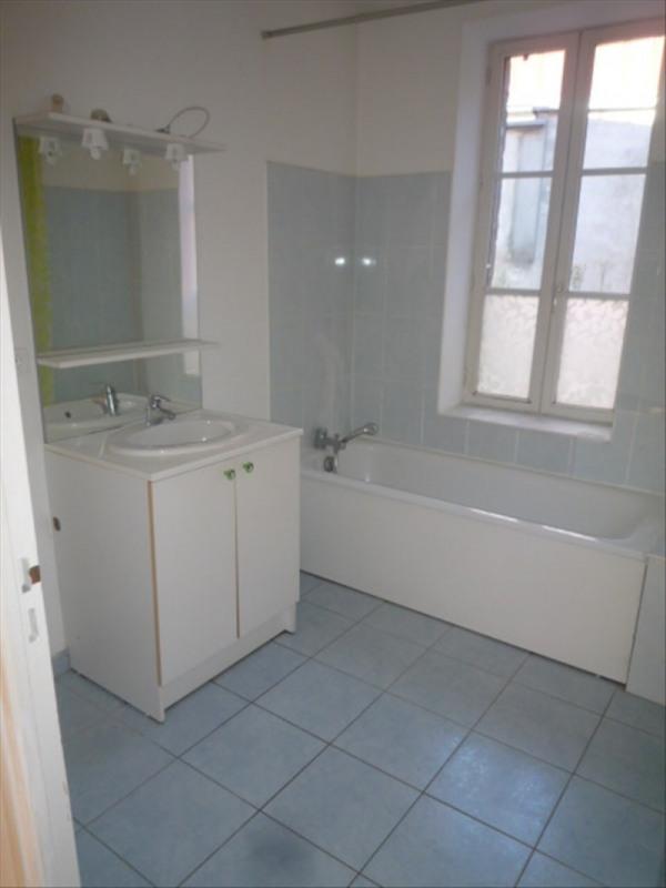 Vente immeuble Moulins 349000€ - Photo 10