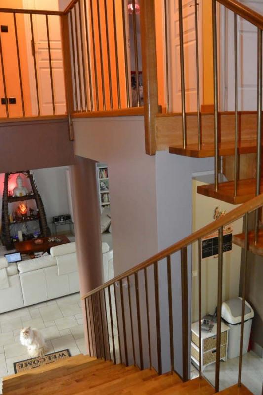 Sale house / villa Gagny 425000€ - Picture 8