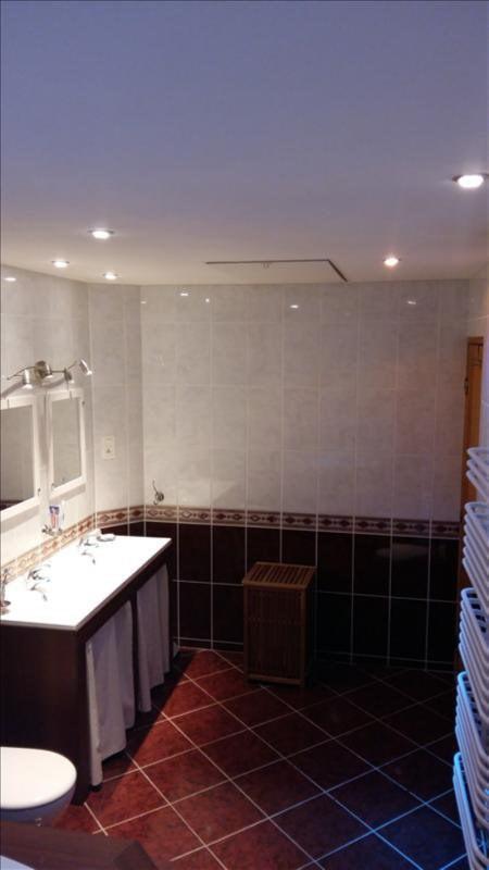 Sale house / villa Pommier de beaurepaire 200000€ - Picture 4