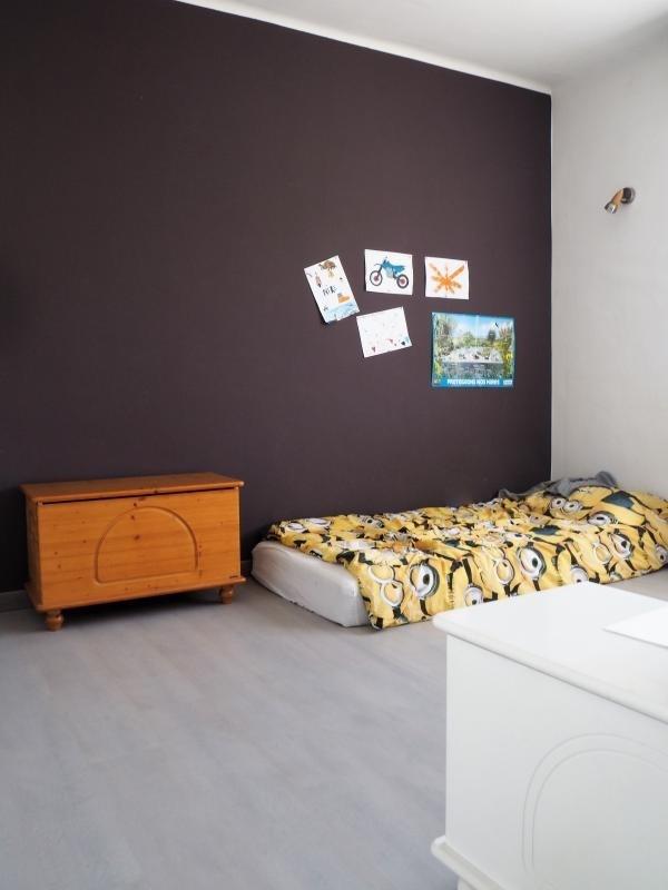 Vendita appartamento Strasbourg 138000€ - Fotografia 5