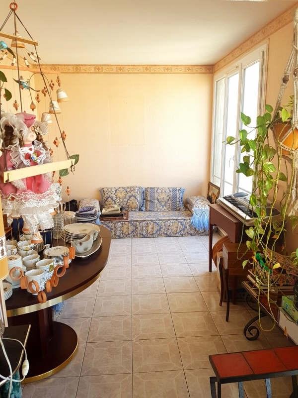 Vente appartement Les lilas 520000€ - Photo 1