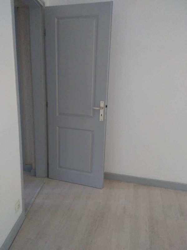 Vente appartement Bagneres de luchon 119900€ - Photo 3