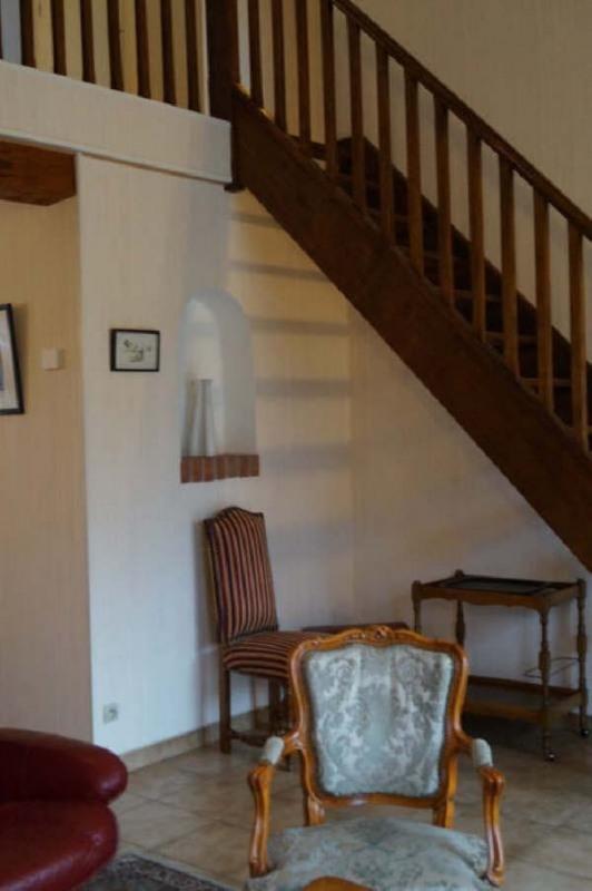 Vendita casa Arras 278250€ - Fotografia 8