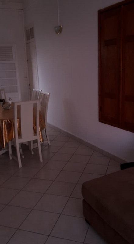 Vente immeuble Basse terre 262 500€ - Photo 15