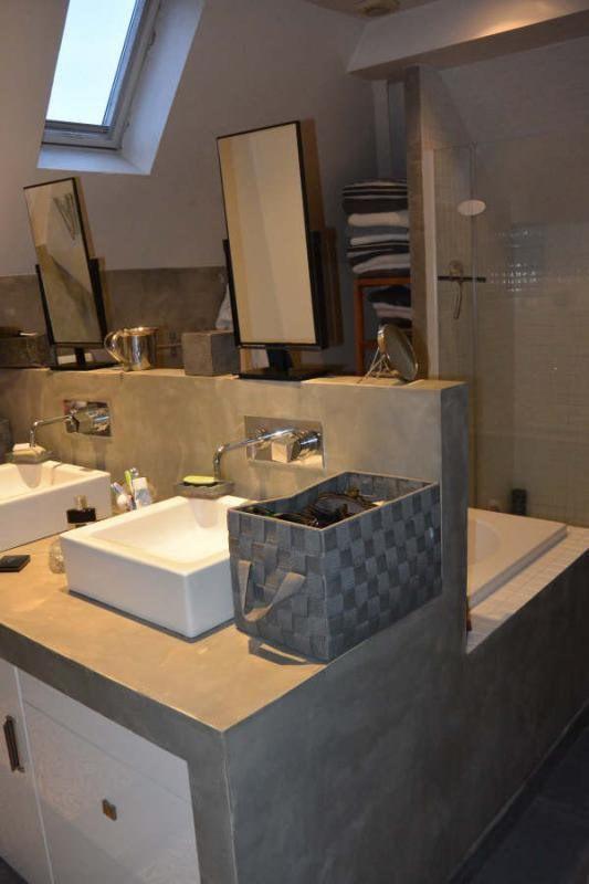 Vente maison / villa Les pavillons-sous-bois 385000€ - Photo 8