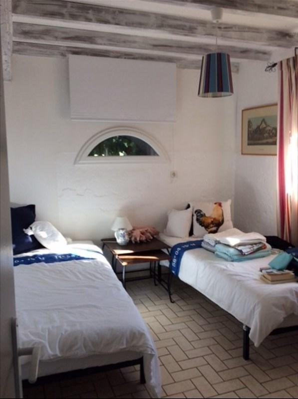 Immobile residenziali di prestigio casa Feurs 830000€ - Fotografia 2