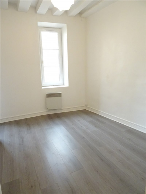 Location appartement Marly le roi 740€ CC - Photo 2