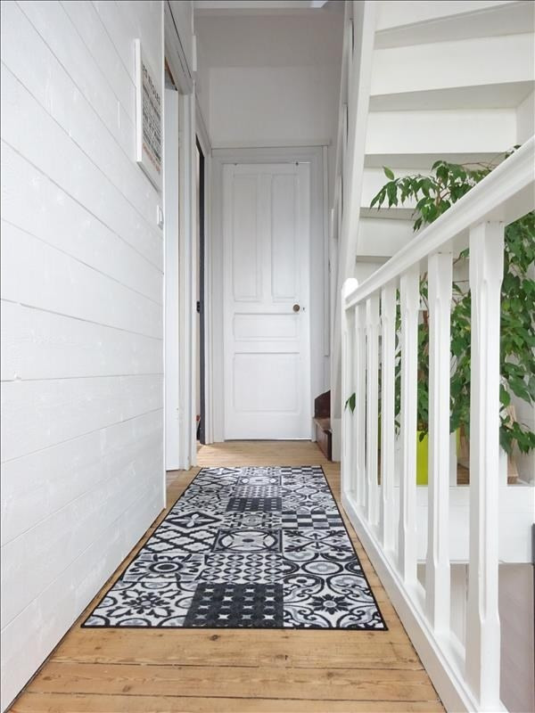 Sale house / villa Brest 169800€ - Picture 4