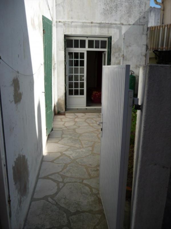 Vente maison / villa St trojan les bains 178000€ - Photo 2