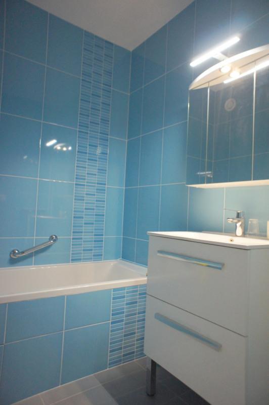 Location appartement Paris 14ème 1350€ CC - Photo 19