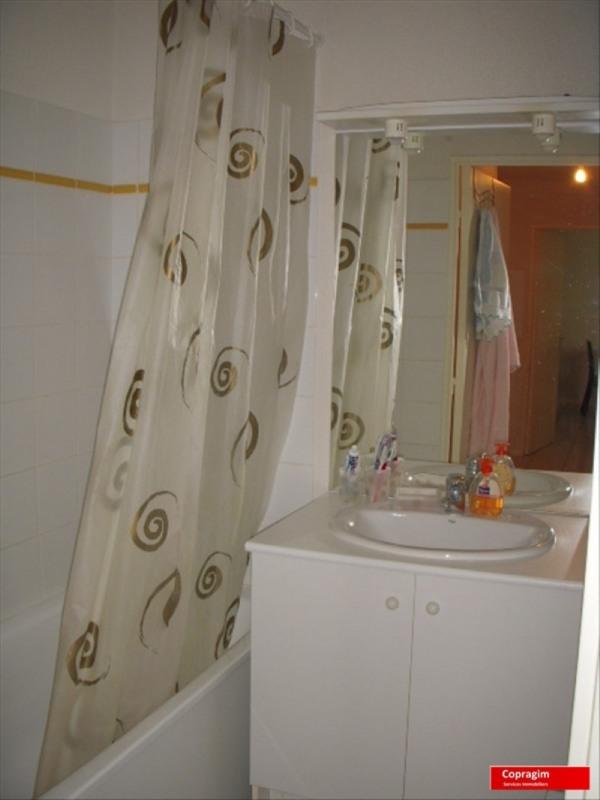 Rental apartment Montereau fault yonne 540€ CC - Picture 4