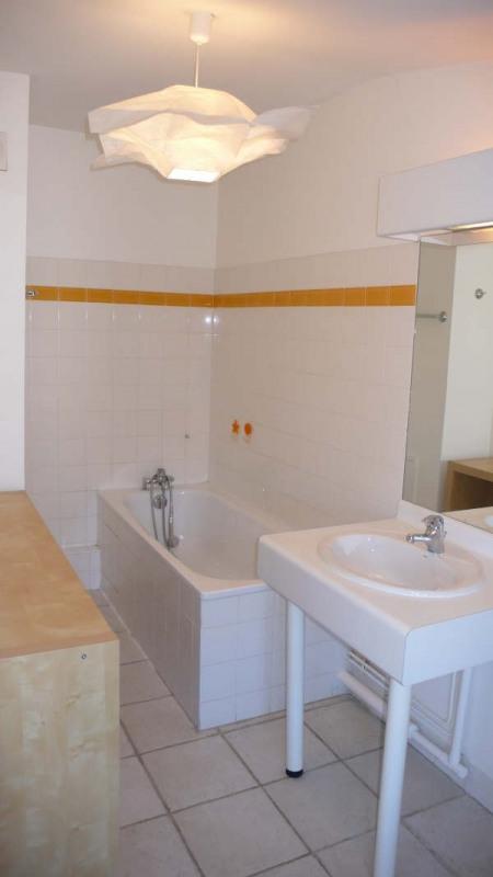 Location appartement Lyon 4ème 2020€ CC - Photo 9