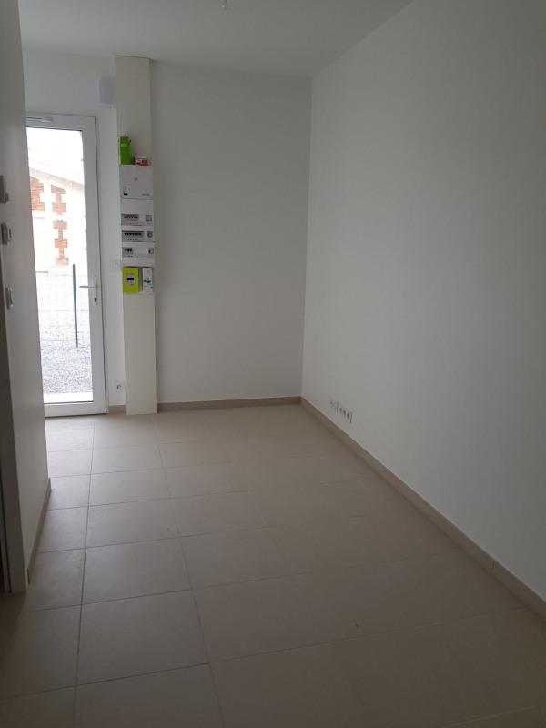 Rental house / villa Cadaujac 500€ CC - Picture 4
