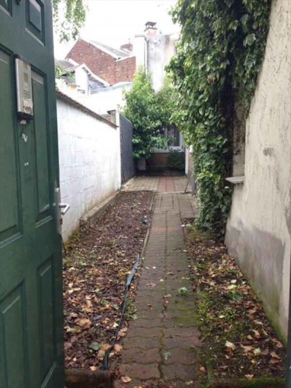 Location appartement St quentin 600€ +CH - Photo 3