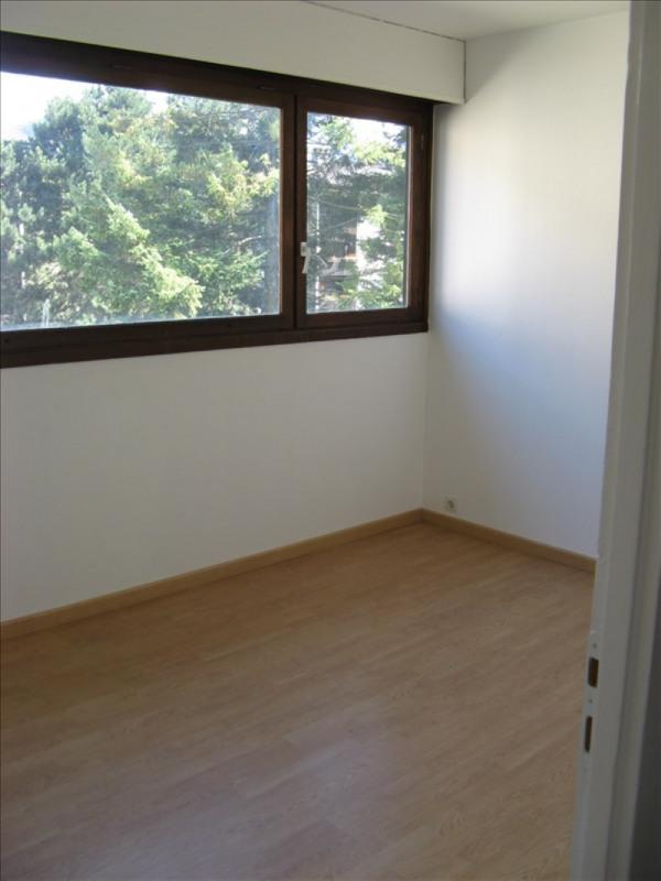 Location appartement Sallanches 625€ CC - Photo 4