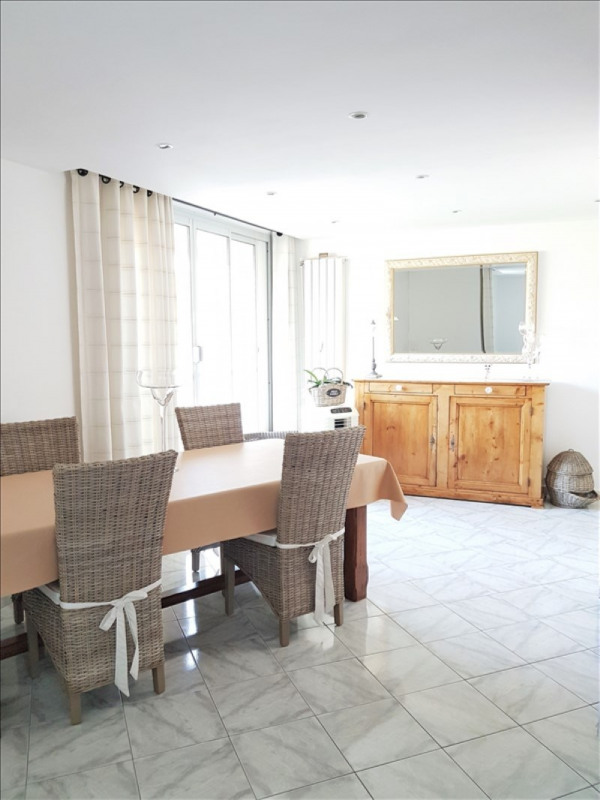 Sale apartment Aubagne 227 900€ - Picture 4