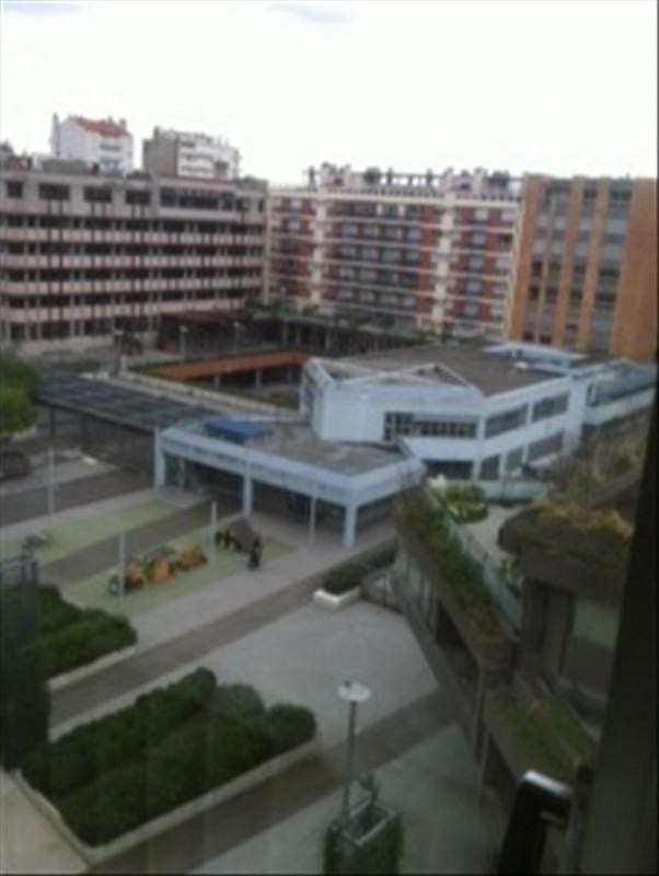 Alquiler  apartamento Toulouse 695€ CC - Fotografía 4