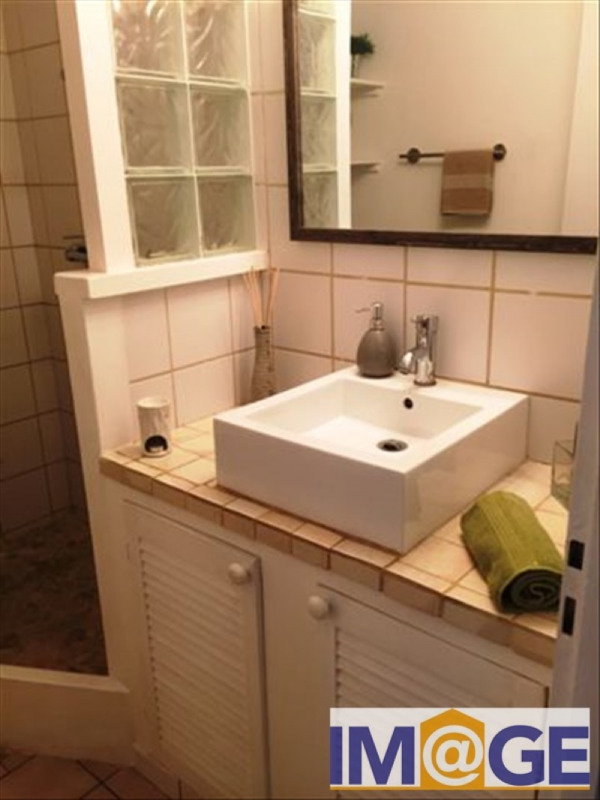 Location appartement St martin 950€ CC - Photo 5