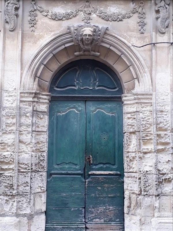 Produit d'investissement immeuble Marsillargues 280900€ - Photo 1