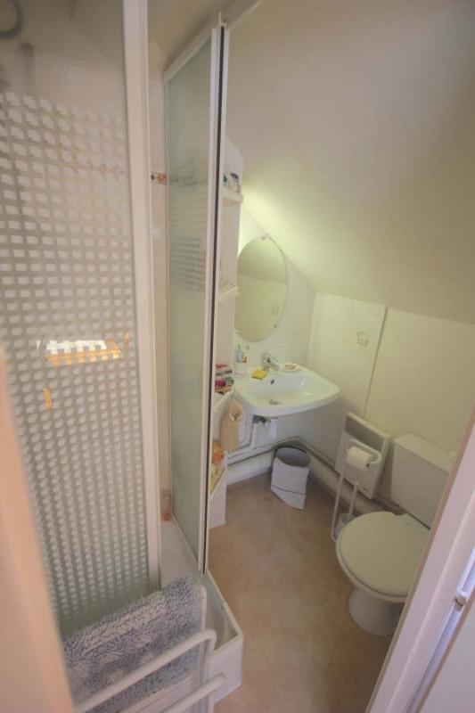 Sale apartment Villers sur mer 65000€ - Picture 6