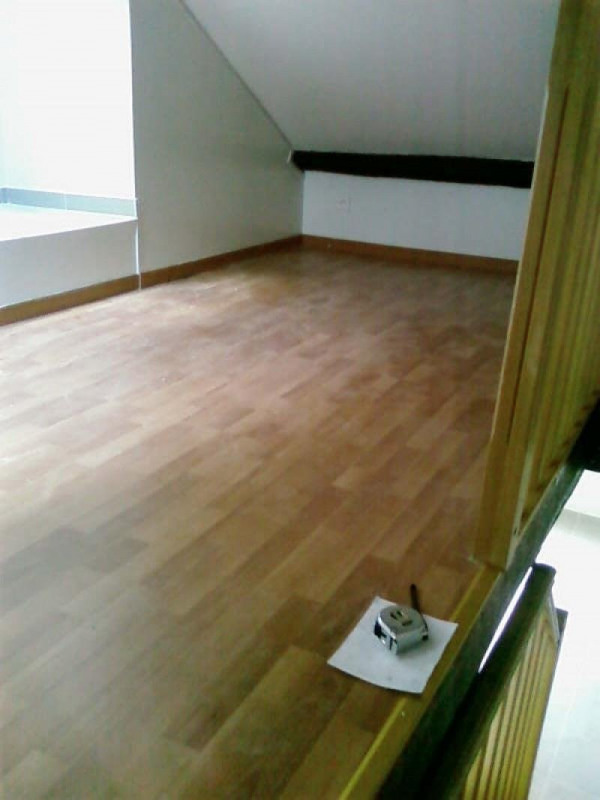 Location appartement Paris 2ème 1 399€ CC - Photo 6