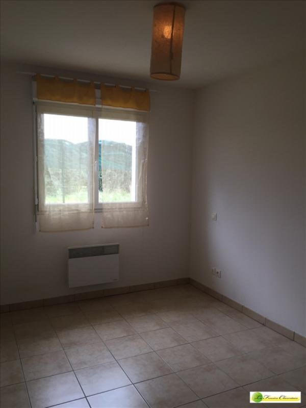 Location appartement Soyaux 342€ CC - Photo 5